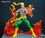 The Immortal Iron Fist-ironfist2015-001.jpg