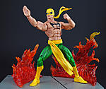 The Immortal Iron Fist-ironfist2015-002.jpg