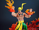 The Immortal Iron Fist-ironfist2015-003.jpg