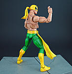 The Immortal Iron Fist-ironfist2015-004.jpg