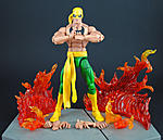 The Immortal Iron Fist-ironfist2015-005.jpg