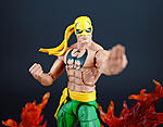 The Immortal Iron Fist-ironfist2015-006.jpg