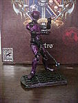 Snowflakian Customs-mvc-037f.jpg