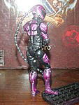 Snowflakian Customs-mvc-039f.jpg