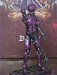 Snowflakian Customs-mvc-043f.jpg