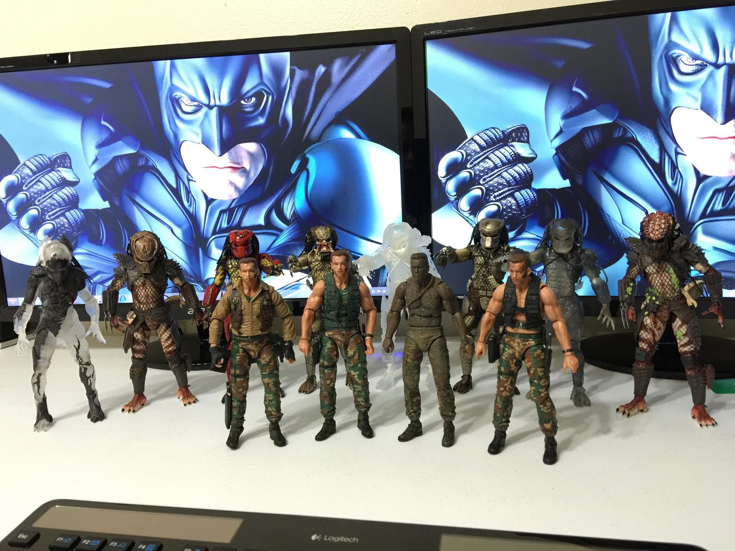 Neca Aliens/Predators Appreciation Thread-1.jpg