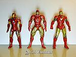 Custom Extremis Armor Iron Man 2.0 (4 inch)-2015_0402_09101500_1_wm.jpg