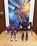 My Collection of Anime+Gi Joe+MORE!-march19th2015maniakingshockwave1.jpg