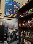 My Collection of Anime+Gi Joe+MORE!-april3rd2015wallscroll1.jpg