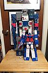 My Collection of Anime+Gi Joe+MORE!-march27th2015masterpiecemagnus4.jpg
