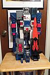My Collection of Anime+Gi Joe+MORE!-march27th2015fortressmaximus3.jpg