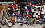 My Collection of Anime+Gi Joe+MORE!-march30th2015transformersfloor1b.jpg