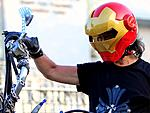 iron-man 610 open face masei helmet-masei_610_ironman_red_helmet_0097.jpg