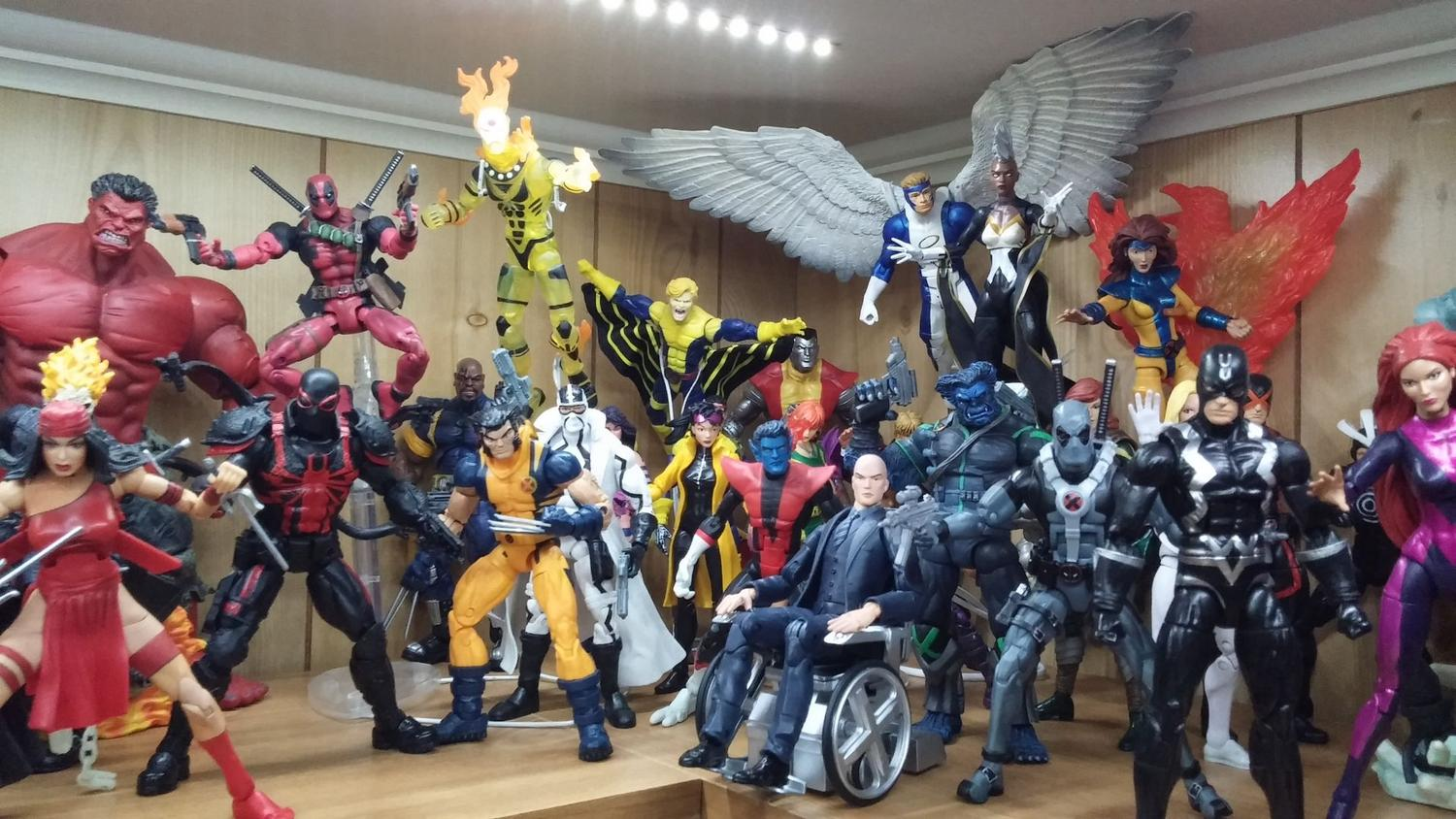 30295d1429204895-thunderbolts-x-men-inhu