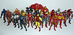 Countdown To Avengers Age of Ultron Photo Shoots-p1010834.jpg
