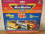 Galoob Toys Collection (Micro Machines)-p5030482.jpg