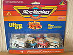 Galoob Toys Collection (Micro Machines)-p5030485.jpg