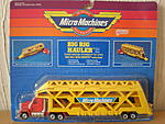 Galoob Toys Collection (Micro Machines)-p5030500.jpg