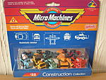 Galoob Toys Collection (Micro Machines)-p5030483.jpg