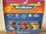 Galoob Toys Collection (Micro Machines)-p5030489.jpg