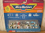Galoob Toys Collection (Micro Machines)-p5030490.jpg