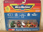 Galoob Toys Collection (Micro Machines)-p5030491.jpg
