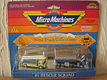 Galoob Toys Collection (Micro Machines)-p5030493.jpg