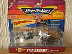 Galoob Toys Collection (Micro Machines)-p5030502.jpg