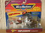 Galoob Toys Collection (Micro Machines)-p5030504.jpg