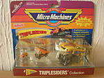 Galoob Toys Collection (Micro Machines)-p5030505.jpg