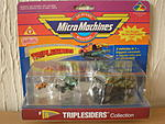 Galoob Toys Collection (Micro Machines)-p5030507.jpg