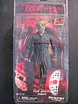 "Neca ""Roy Burns"" (aka the impostor Jason from Friday the 13th Part 5)-roy1.jpg"