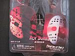 "Neca ""Roy Burns"" (aka the impostor Jason from Friday the 13th Part 5)-royburns8.jpg"