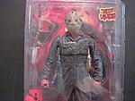 "Neca ""Roy Burns"" (aka the impostor Jason from Friday the 13th Part 5)-royburns10.jpg"