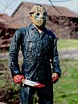 "Neca ""Roy Burns"" (aka the impostor Jason from Friday the 13th Part 5)-roy12.jpg"