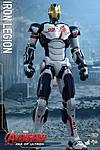 Hot Toys - MMS299 - Avengers: AOU - Iron Legion (#3) - 1/6th-ht-iron-legion_01.jpg