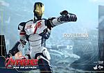Hot Toys - MMS299 - Avengers: AOU - Iron Legion (#3) - 1/6th-ht-iron-legion_02.jpg