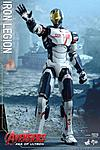Hot Toys - MMS299 - Avengers: AOU - Iron Legion (#3) - 1/6th-ht-iron-legion_05.jpg
