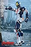Hot Toys - MMS299 - Avengers: AOU - Iron Legion (#3) - 1/6th-ht-iron-legion_09.jpg