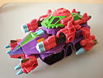 Galoob Toys Collection (Micro Machines)-p5250512.jpg