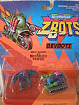 Galoob Toys Collection (Micro Machines)-z80.jpg