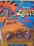Galoob Toys Collection (Micro Machines)-z76.jpg