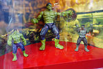 "Age of Ultron -  Vision in 3.75""?-dsc00571-1.jpg"
