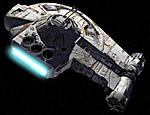 Post questions for the Hasbro Star Wars Q&A-outrider2.jpg