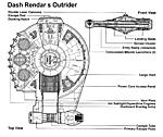 Post questions for the Hasbro Star Wars Q&A-dash-rendars-outrider.jpg