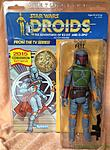 SDCC 2015 Exclusive Gentle Giant Jumbo Star Wars Droids Boba Fett First Look-sdcc-exclusive-gentle-giant-star-wars-droids-boba-fett.jpg