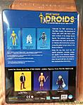 SDCC 2015 Exclusive Gentle Giant Jumbo Star Wars Droids Boba Fett First Look-sdcc-exclusive-gentle-giant-star-wars-droids-boba-fett-card-back.jpg