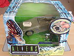 Galoob Toys Collection (Micro Machines)-af40.jpg
