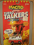 Galoob Toys Collection (Micro Machines)-p6030515.jpg