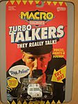 Galoob Toys Collection (Micro Machines)-p6030516.jpg